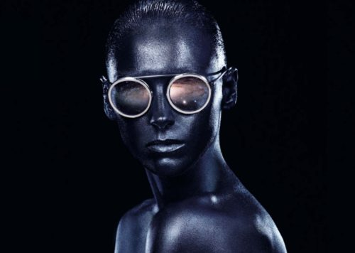 Barberini eyewear